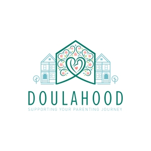 Doulahood Logo